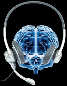 Musblog cérebro