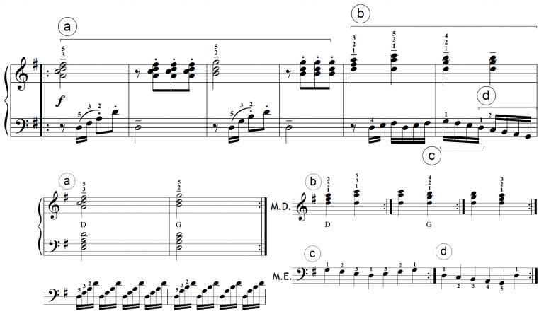 Czerny-EstudosBasicosPiano-n13-fig4